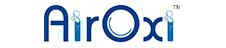 AirOxi