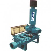 Root Blowers (RB)