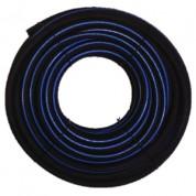 AirOxi High Efficiency Tube 25 mm (Blue line) - 25 mtr roll (40091100)