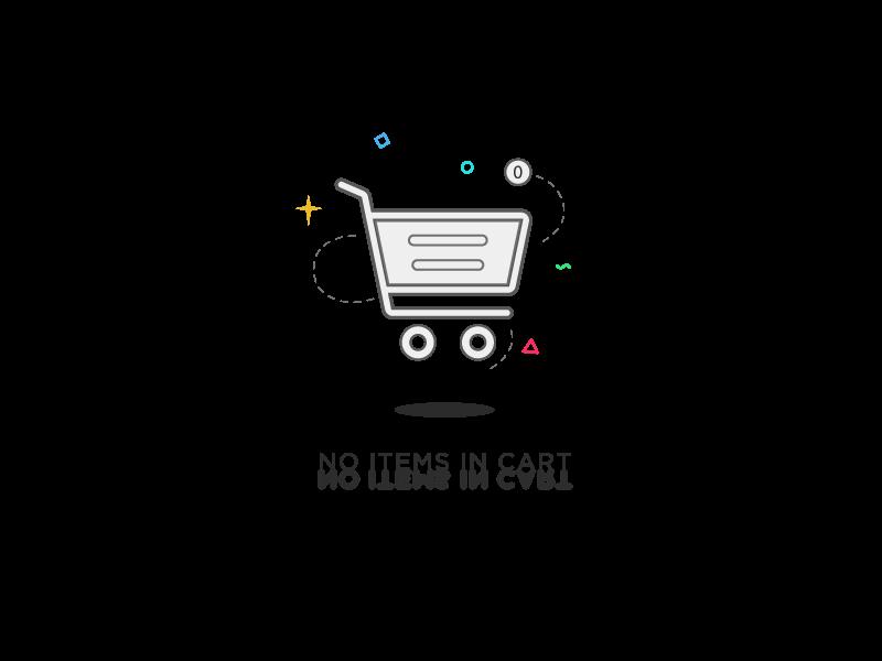empty-cart